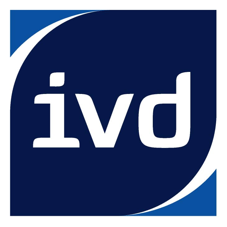 Immobilienverbad IVD